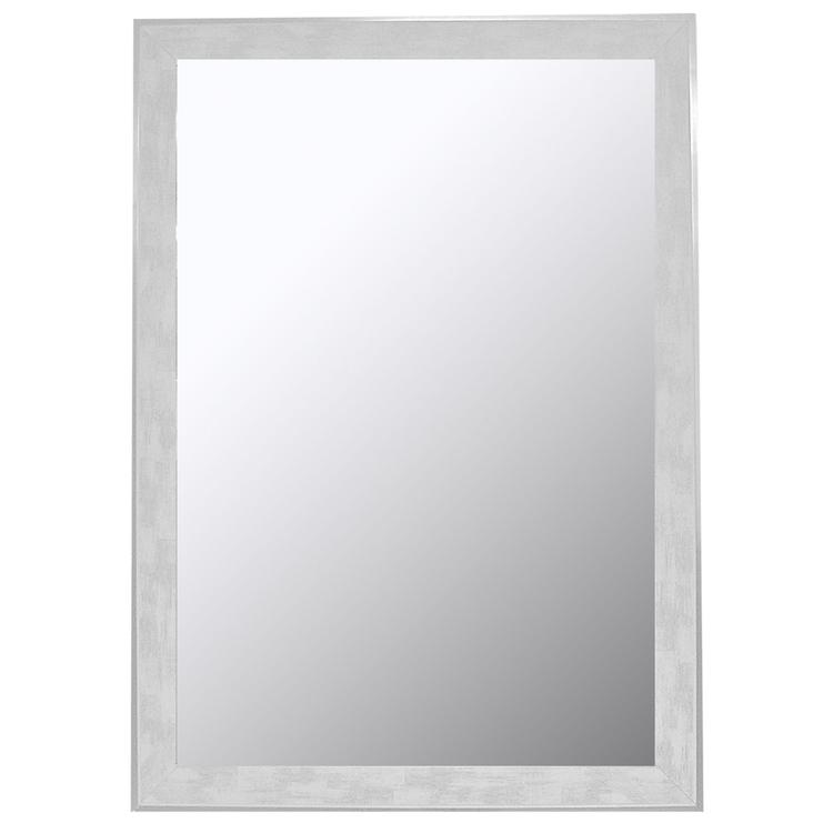 Iconica II Scratched Wash Mirror