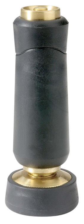 805282-1001 Nozzle Twist Brass
