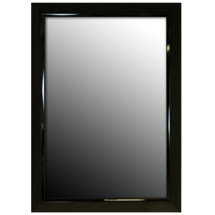 Giza Stepped Mirror