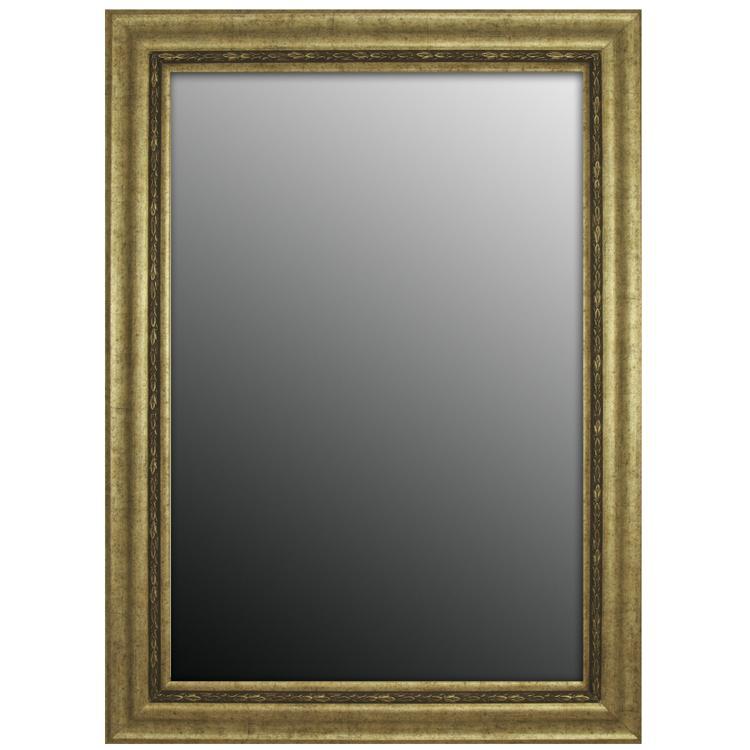 Rosario Classic Mirror