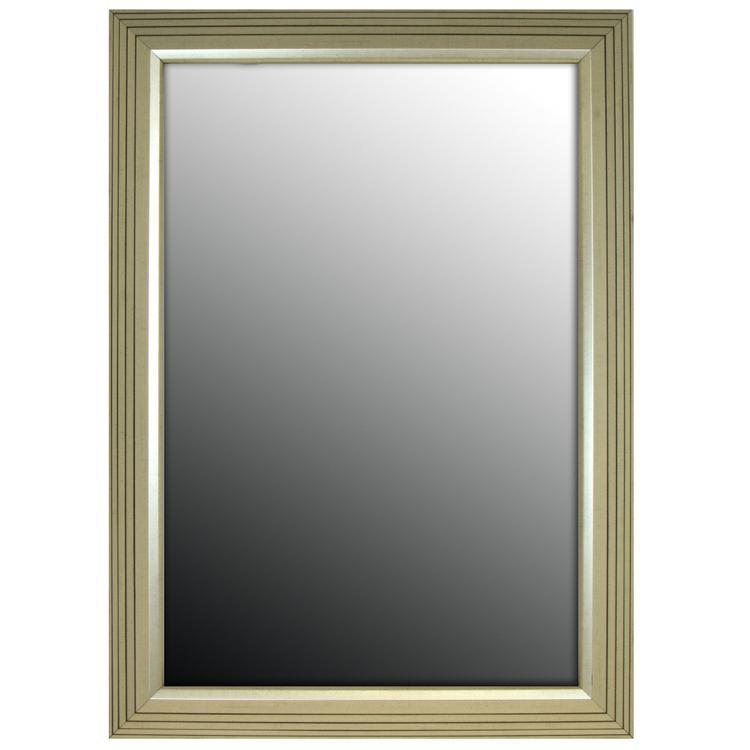 Giza II Stepped Mirror