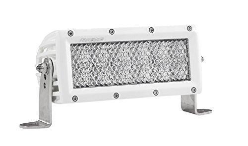 Diffused Light, White E-Series Pro, 6