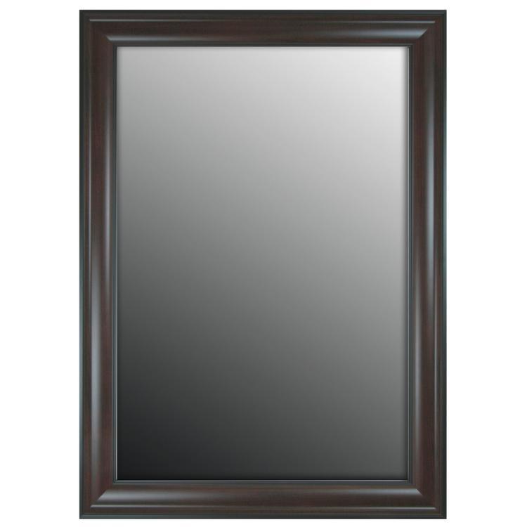 Regal Manor II Mirror