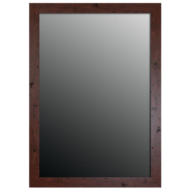 Aidan Classic Mirror