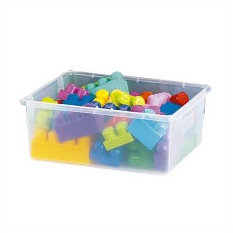 Jonti-Craft Tub
