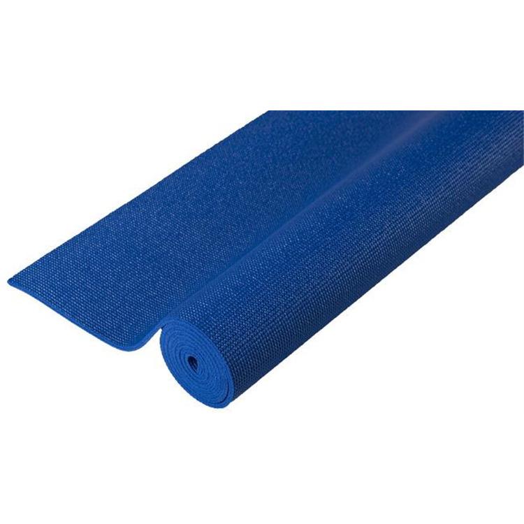 J Fit Pilates Yoga Mat Extra Thick