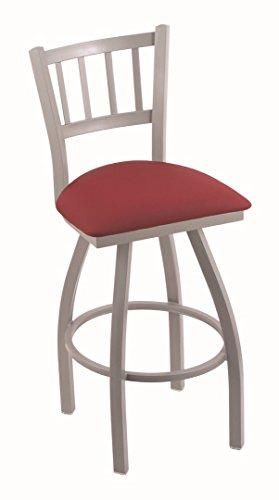 810 Contessa Swivel Stool