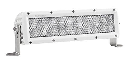 Diffused Light, White E-Series Pro, 10
