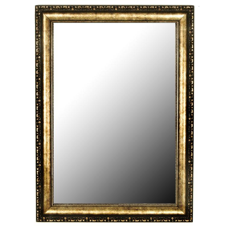 Lavonne Mirror