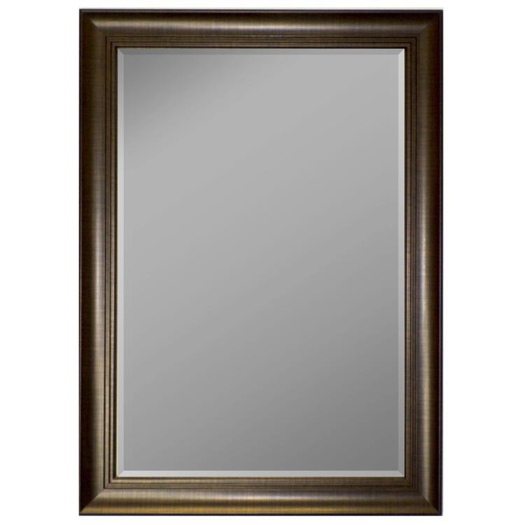 Bravoss Mirror