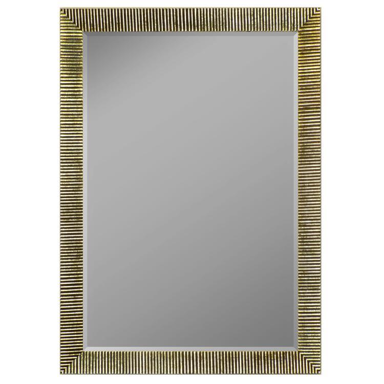 Jacquemyn Mirror