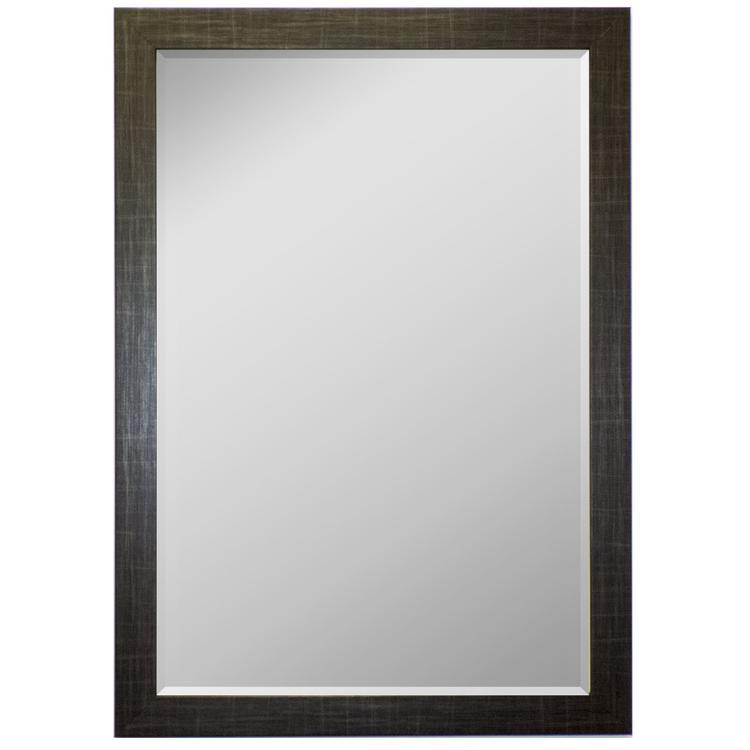 Flannel Mirror