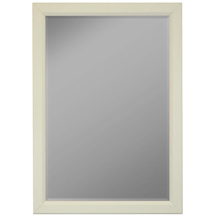 Blanca Mirror