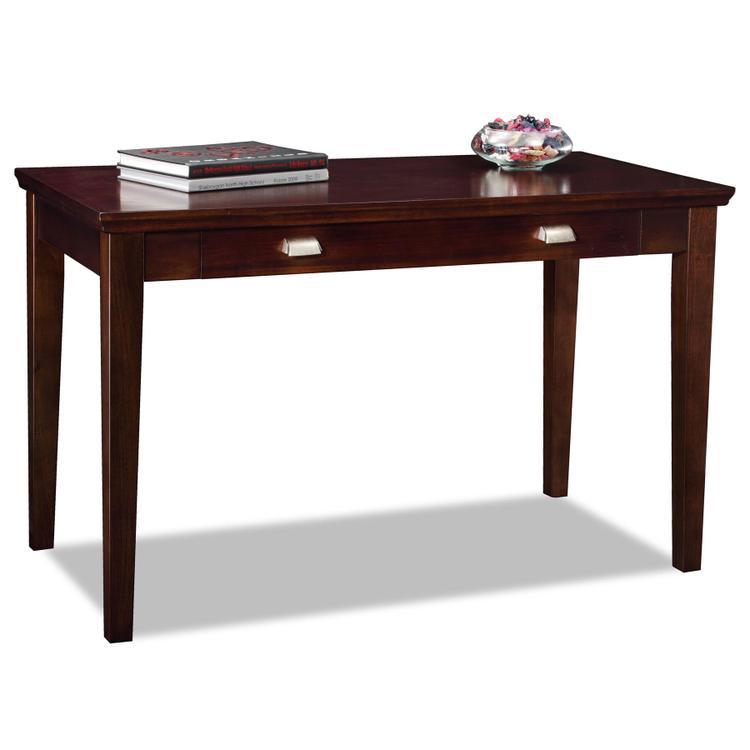 Leick Home Laptop Desk