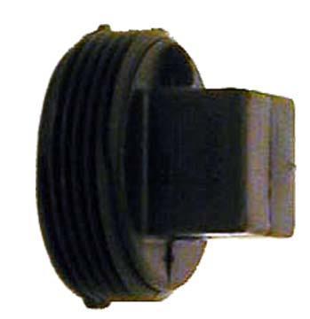 81820 Abs Plug 2