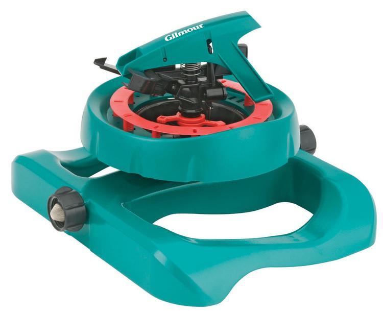 819603-1001 Sprinkler Impulse