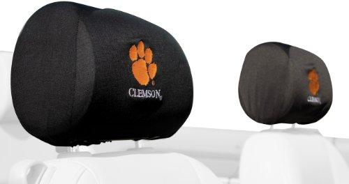 Headrest Covers Set Of 2