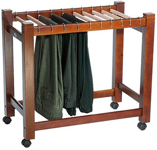 Pant Trolley - [82061]