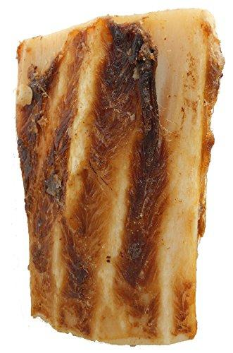 82203 Meaty Bone Medium
