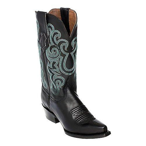 Ladies French Calf Boot
