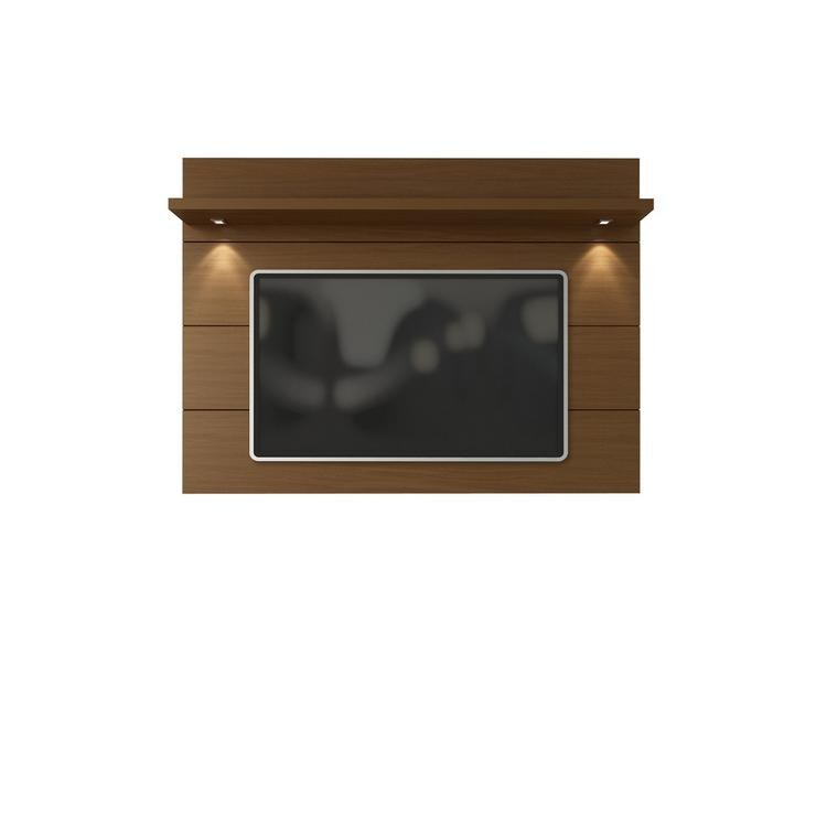 Cabrini Floating Wall TV Panel 2.2