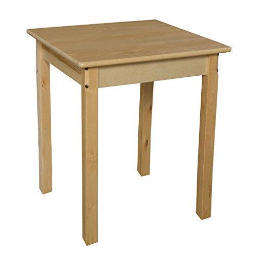 Wood Designs 24