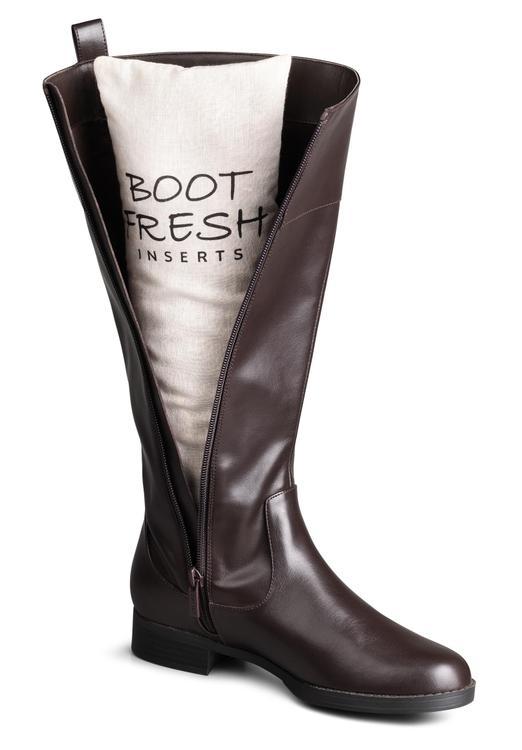 Boot Fresh Inserts