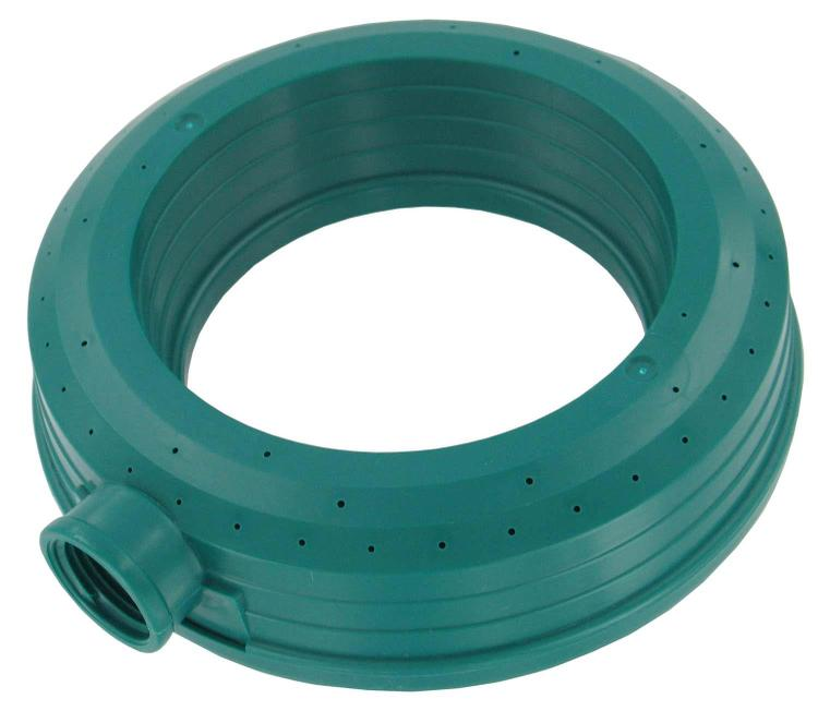 830603-1001 Sprinkler Ring Ply