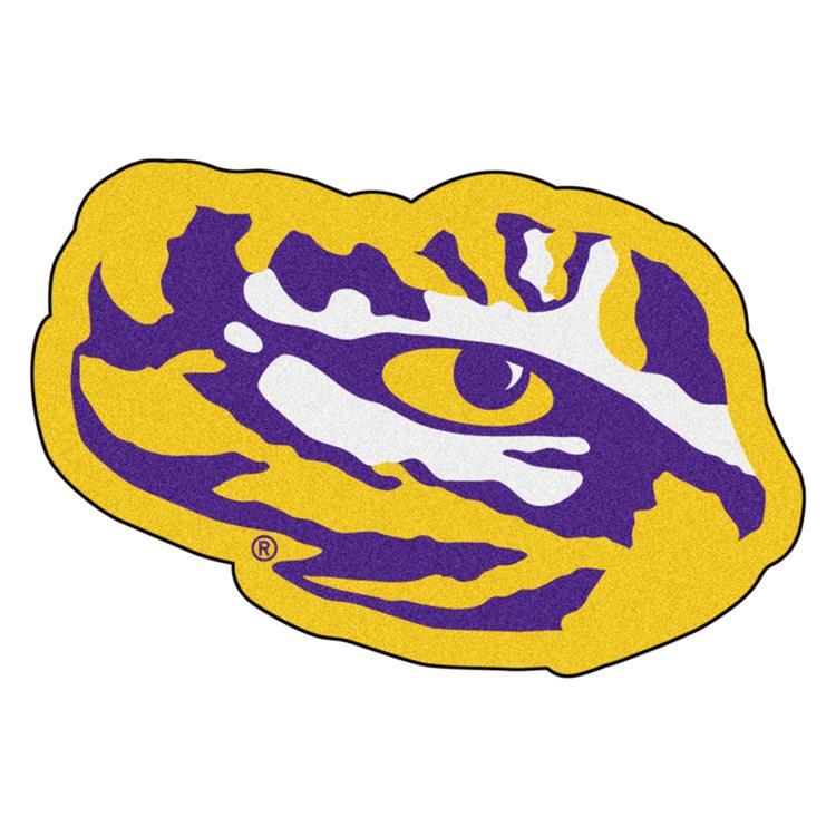 Louisiana State University [Item # 8324]