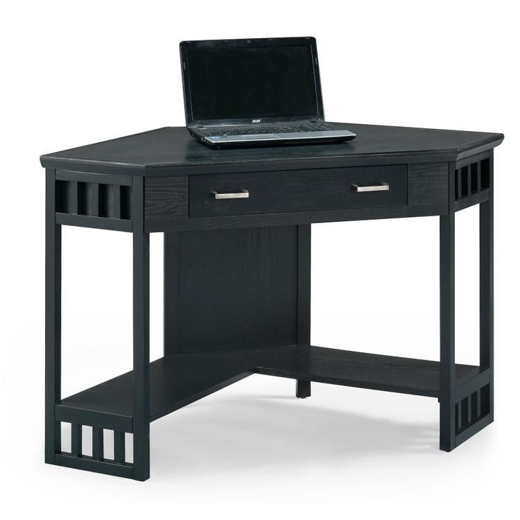 Leick Home Corner Computer/Writing Desk