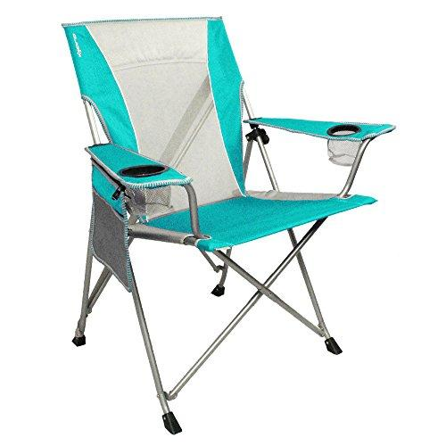 Coast Dual Lock Beach Chair