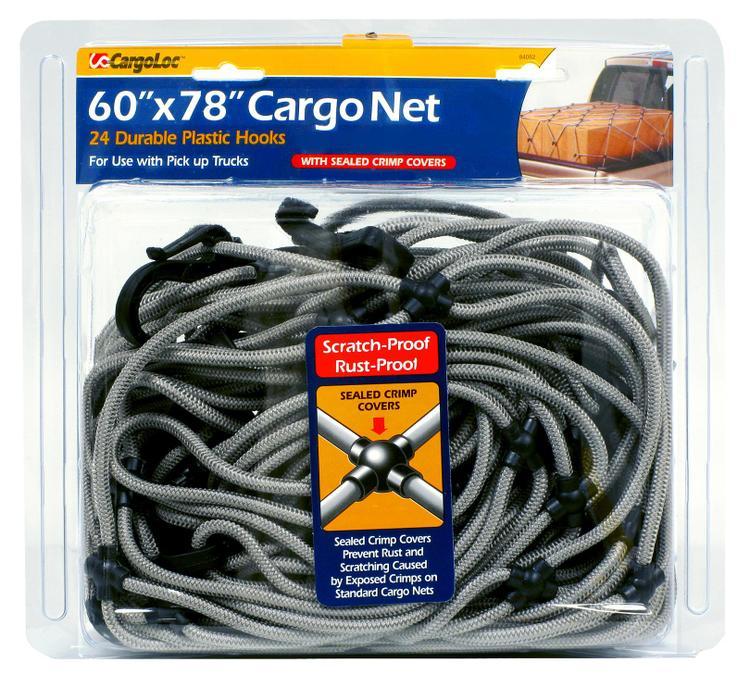 84062 Cargo Net 60X78