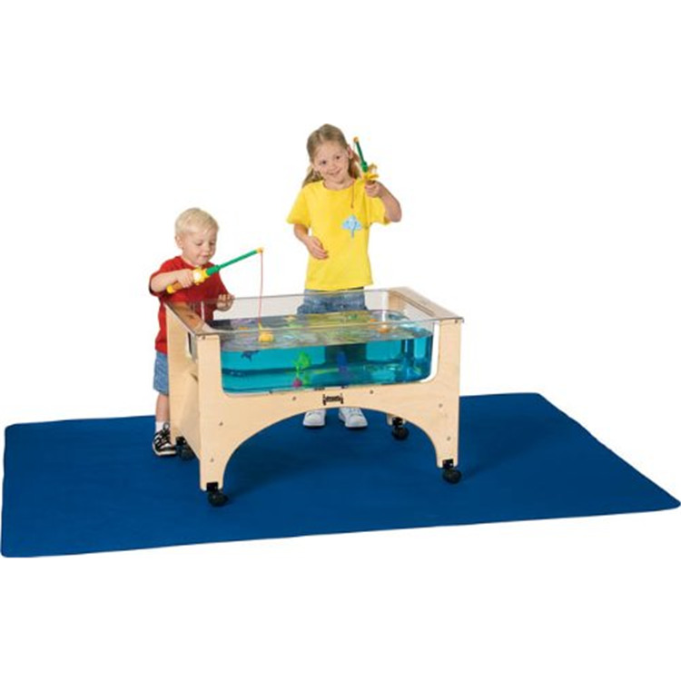 Jonti-Craft Sensory Table Mat - Small - 45
