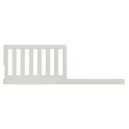 Evolur Julienne Toddler Rail