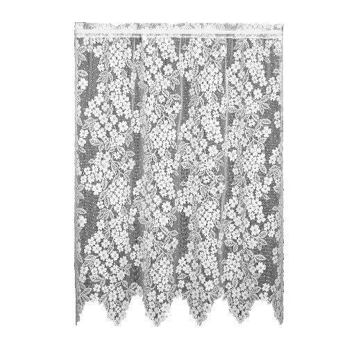 Dogwood 55X63 Panel