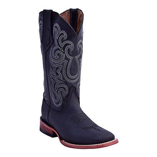 Ladies Maverick Boot