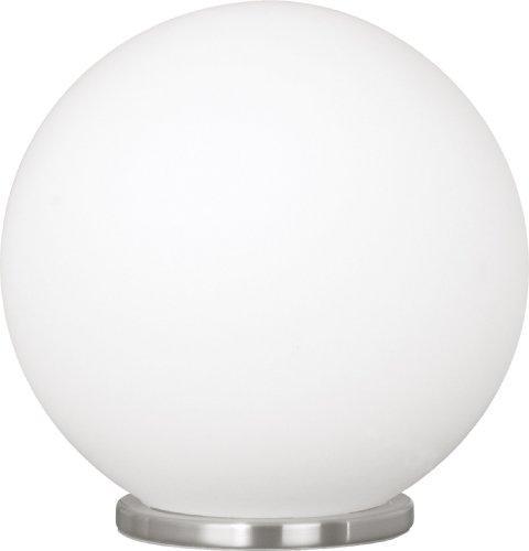 EGLO Table Lamp