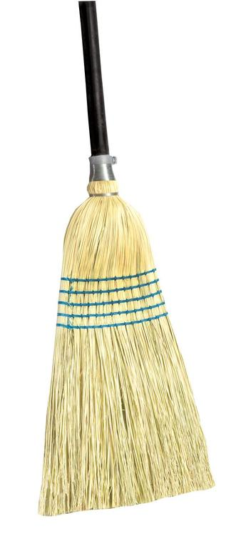 08527 Janitor Broom