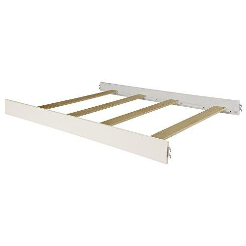 Evolur Aurora Bed Rail