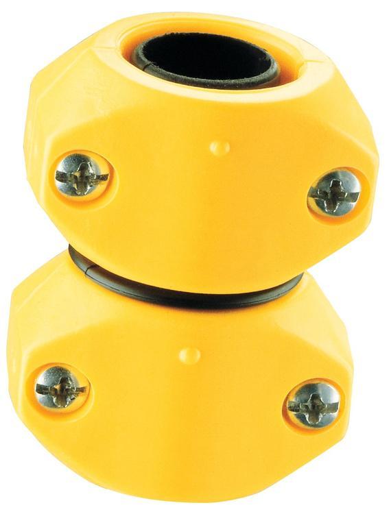854224-1001 Hose Repair 1/2 Mn