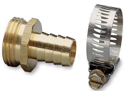 854504-1001 Repair Indust 5/8