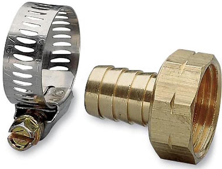 854514-1001 Repair Indust 5/8
