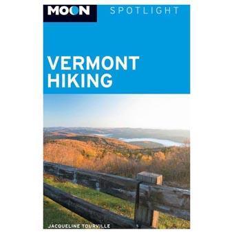 Vermont Hiking