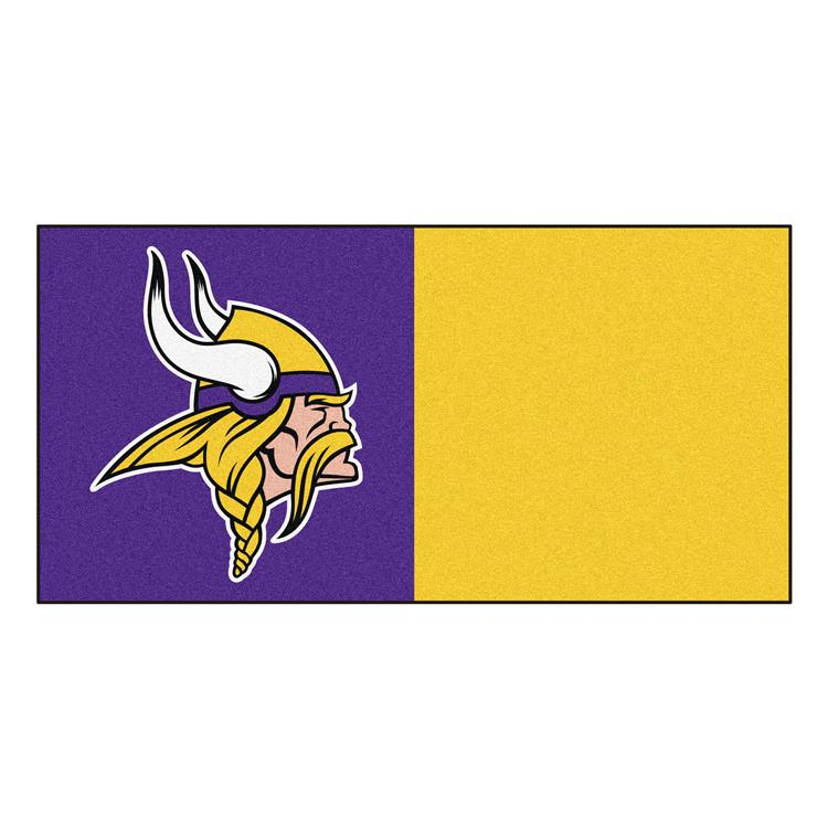 NFL - Minnesota Vikings