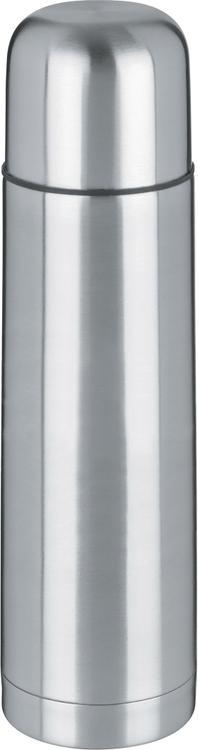0871420 Dlyan Flask 1L