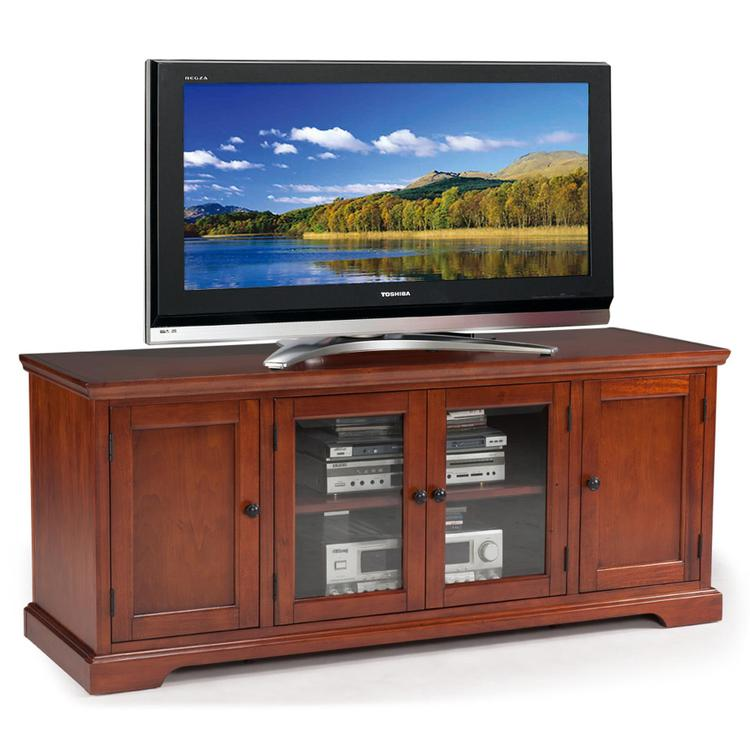 Leick Home Westwood TV Stand