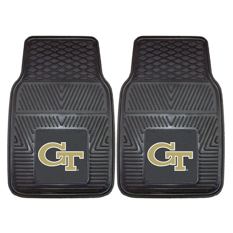 Georgia Tech [Item # 8777]