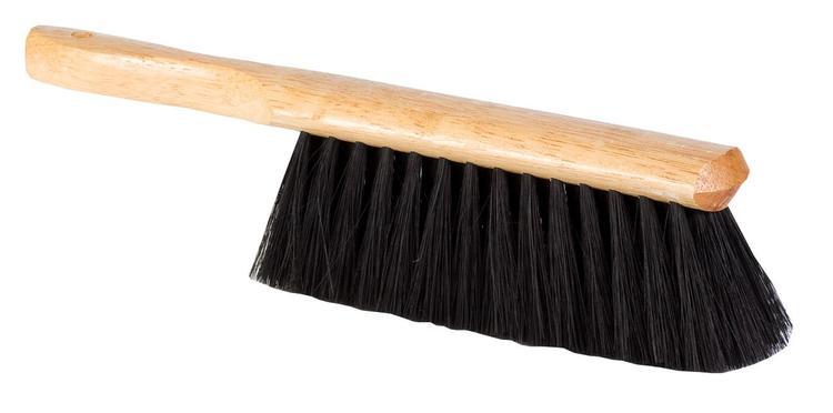 08806 Tampico Brush
