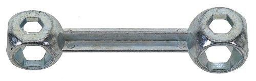 Head Key Wrench 6-15 mm