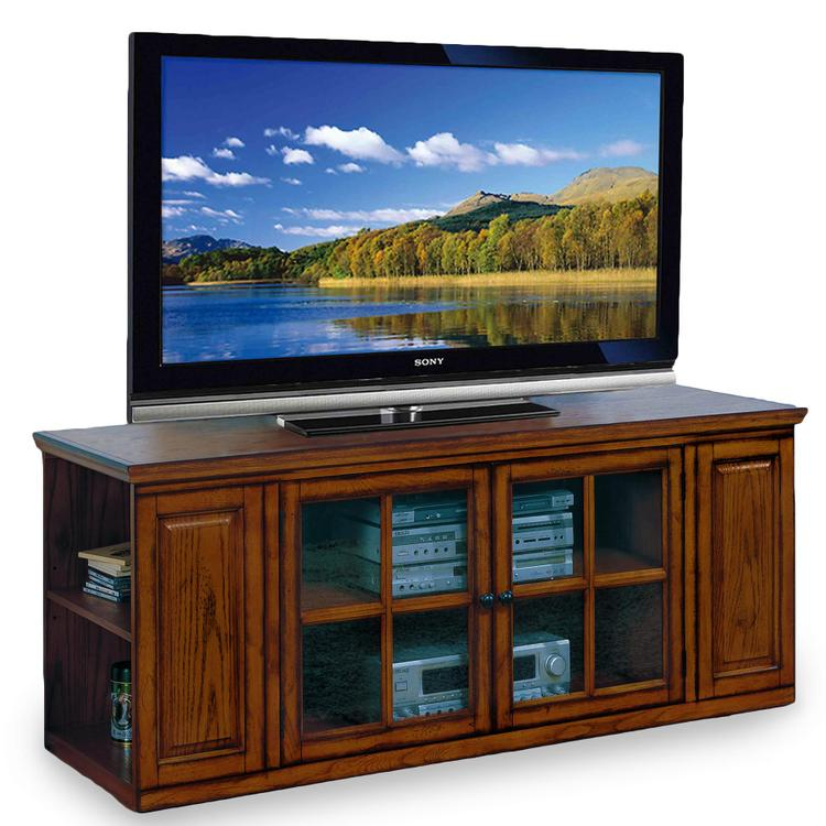 Leick Home TV Stand